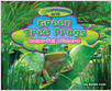 Cover: Green Tree Frogs