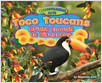 Cover: Toco Toucans