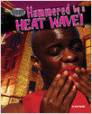 Cover: Hammered by a Heat Wave!