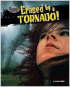 Cover: Erased by a Tornado!