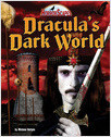 Cover: Dracula's Dark World