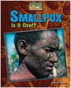 Cover: Smallpox