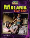 Cover: Malaria