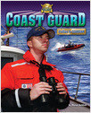 Cover: Coast Guard
