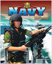 Cover: Navy