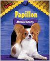 Cover: Papillon