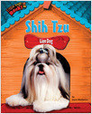 Cover: Shih Tzu