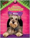 Cover: Miniature Schnauzer