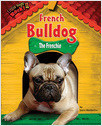 Cover: French Bulldog