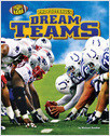 Cover: Pro Football's Dream Teams