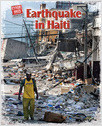 Cover: Earthquake in Haiti