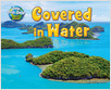 Cover: Covered in Water