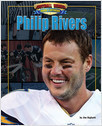 Cover: Philip Rivers