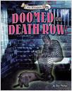 Cover: Doomed on Death Row