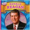 Cover: Ronald Reagan