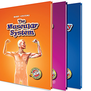 Cover: Body Systems