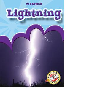 Cover: Lightning