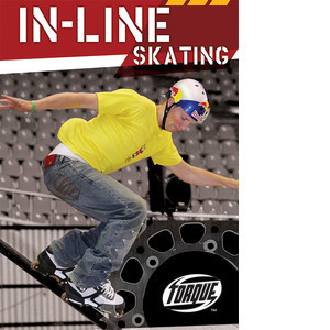 Cover: In-Line Skating