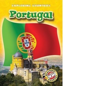Cover: Portugal