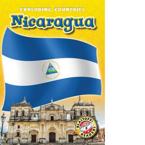 Cover: Nicaragua