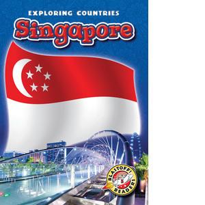 Cover: Singapore