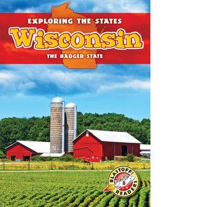 Cover: Wisconsin