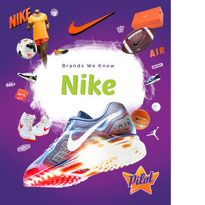 Cover: Nike