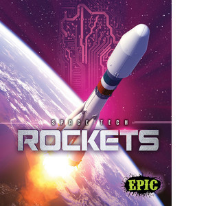Cover: Rockets