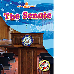 Cover: Senate, The