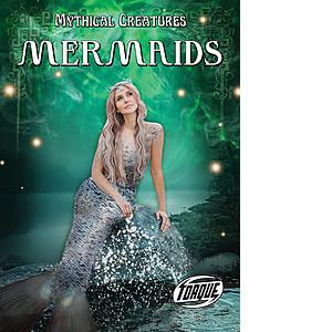 Cover: Mermaids