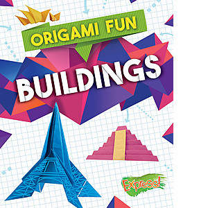 Cover: Buildings