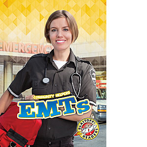 Cover: EMTs