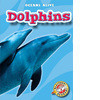 Cover: Dolphins