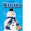 Cover: Winter