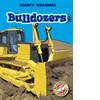 Cover: Bulldozers