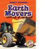 Cover: Earth Movers