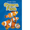 Cover: Clown Fish