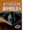 Cover: B-2 Stealth Bombers