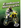 Cover: Enduro Motorcycles
