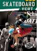 Cover: Skateboard Vert