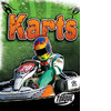 Cover: Karts