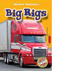 Cover: Big Rigs