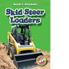 Cover: Skid Steer Loaders