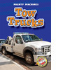 Cover: Tow Trucks