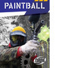 Cover: Paintball