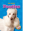 Cover: Poodles