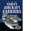 Cover: Nimitz Aircraft Carriers