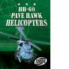 Cover: HH-60 Pave Hawk Helicopters