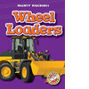 Cover: Wheel Loaders