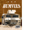 Cover: Humvees